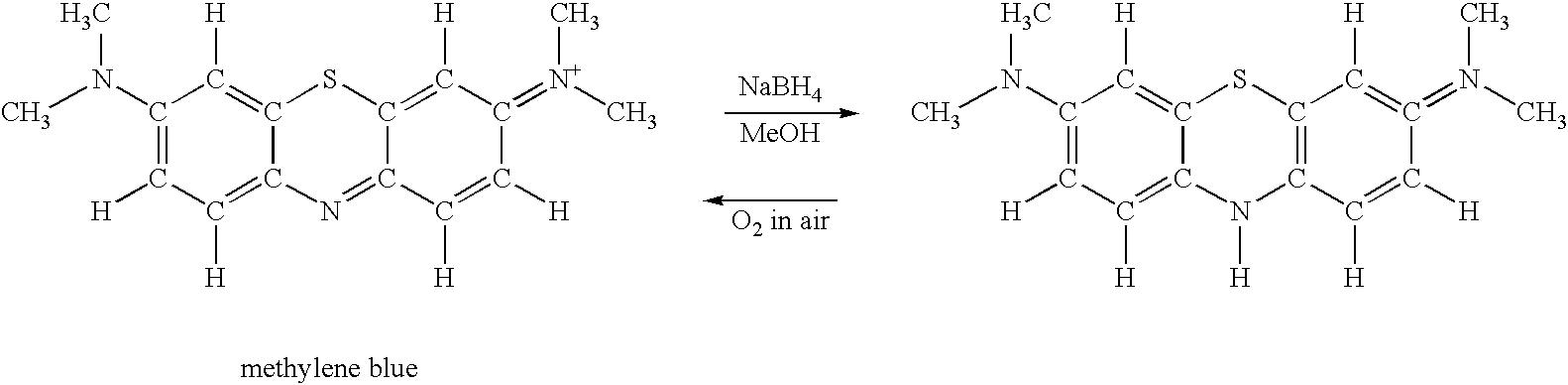 Figure US20040043254A1-20040304-C00008