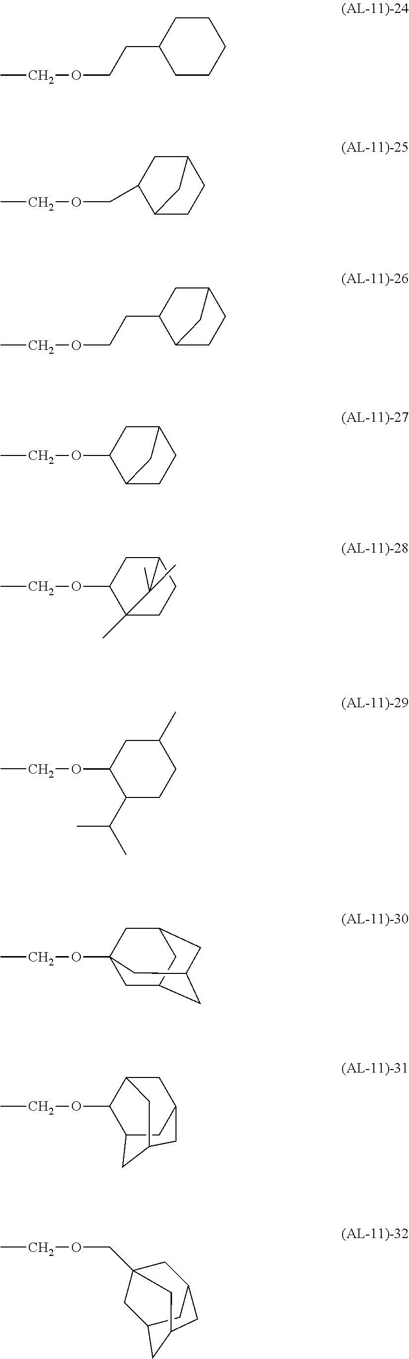Figure US08822136-20140902-C00039