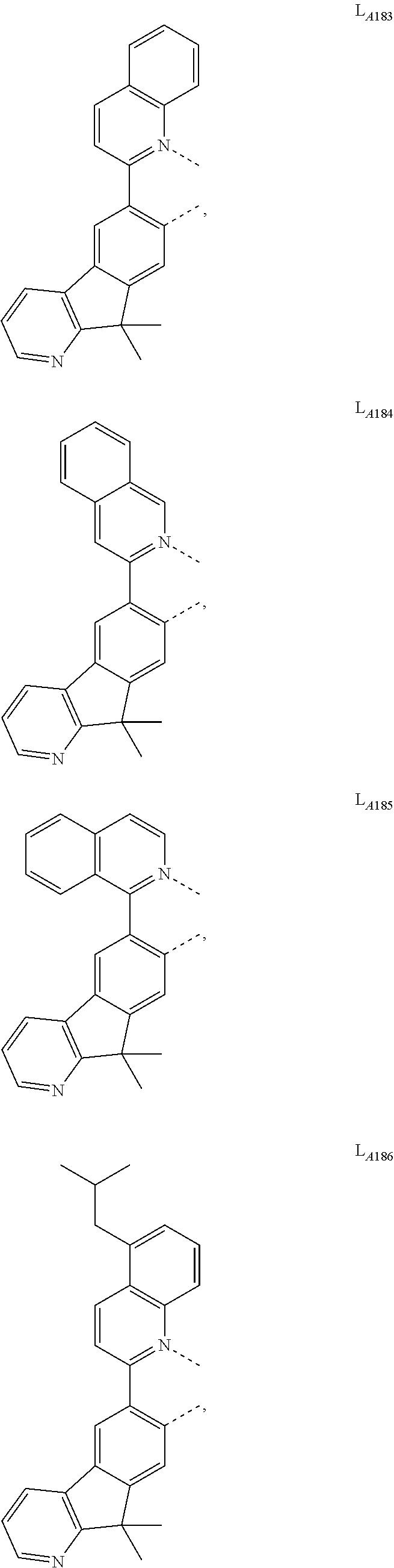 Figure US10003034-20180619-C00092
