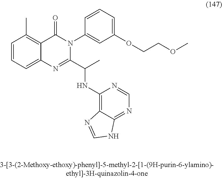 Figure USRE044599-20131112-C00145