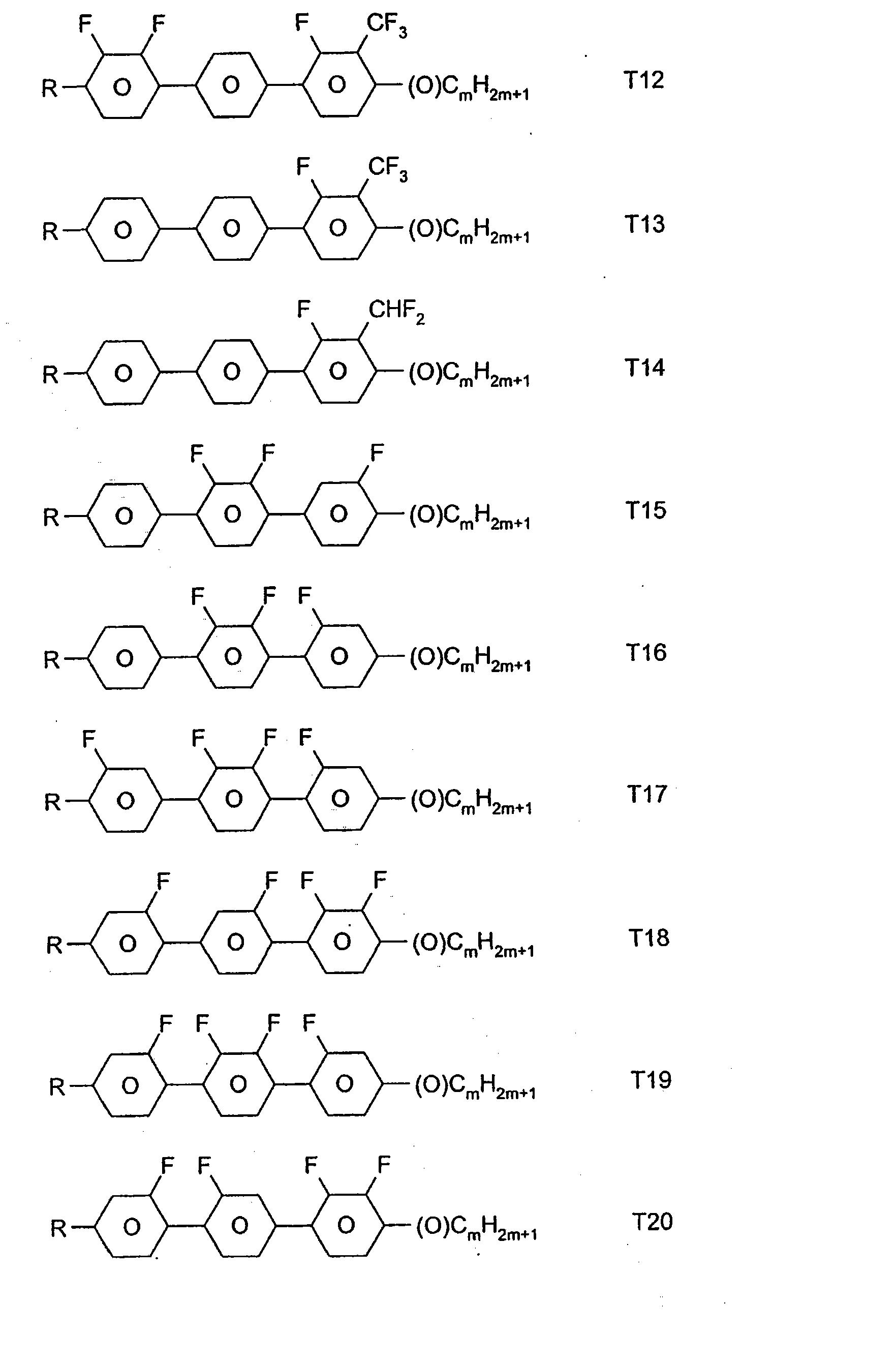 Figure CN101848978BD00521
