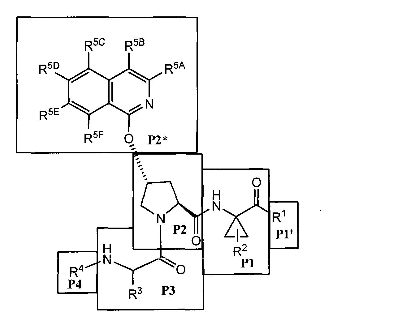 Figure CN101541784BD00201
