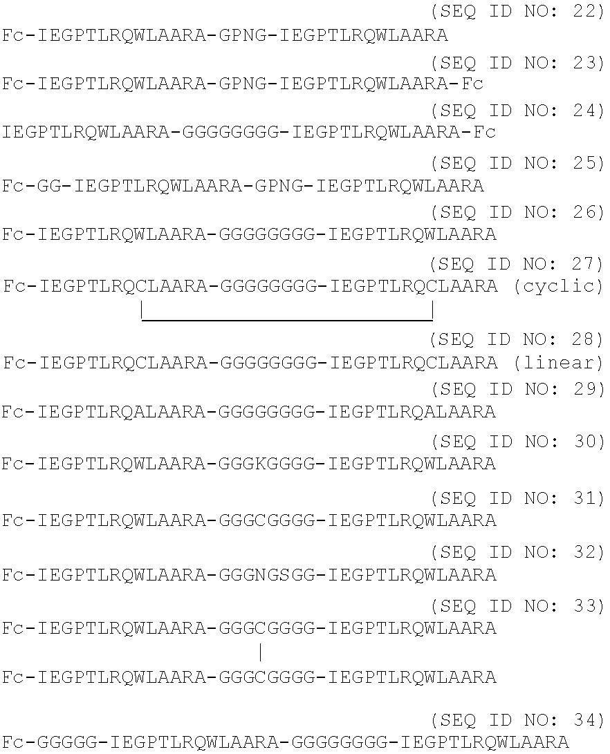 Figure US08618044-20131231-C00003