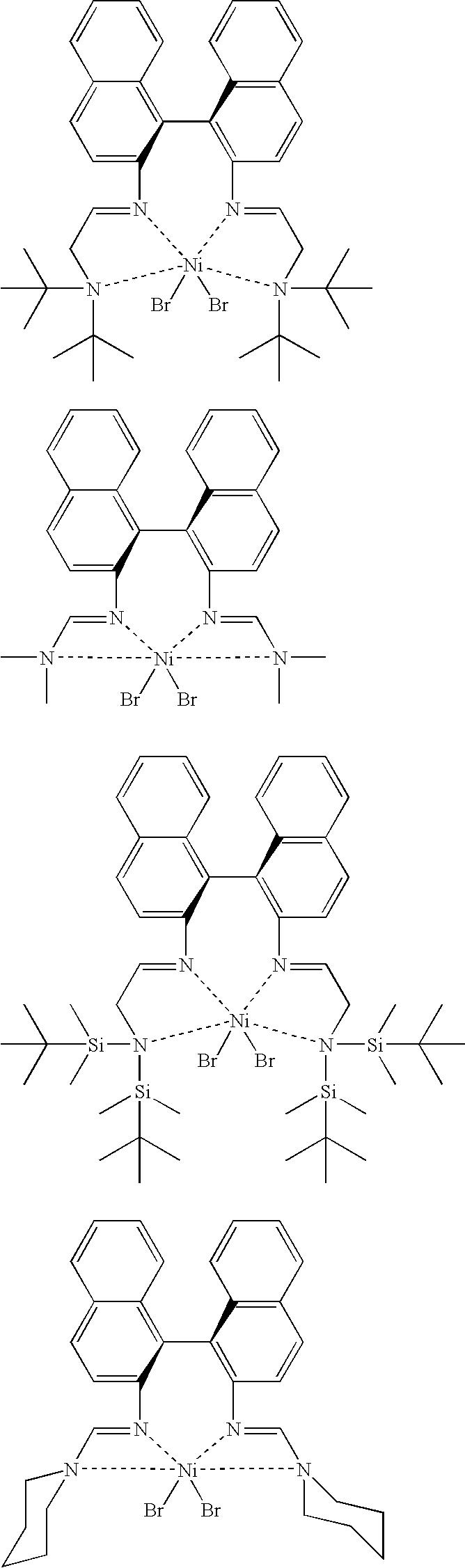 Figure US20060135352A1-20060622-C00012