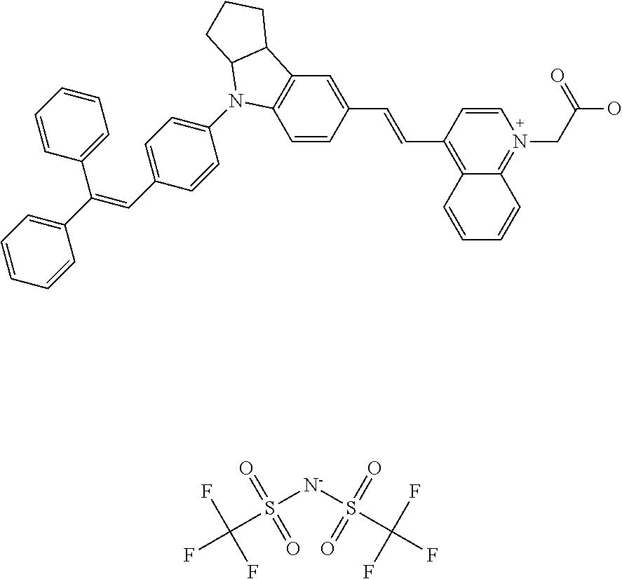 Figure US09665182-20170530-C00001
