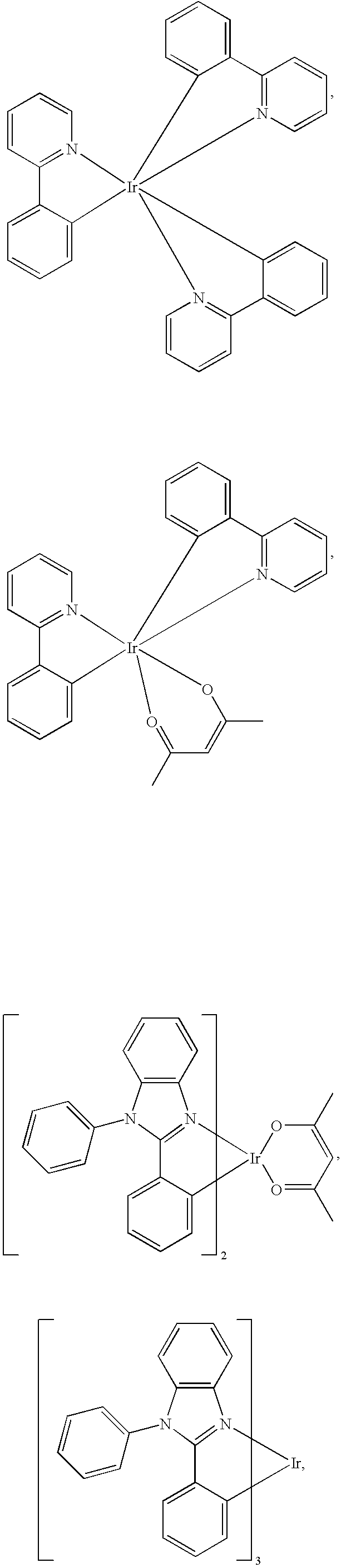 Figure US20100072887A1-20100325-C00220