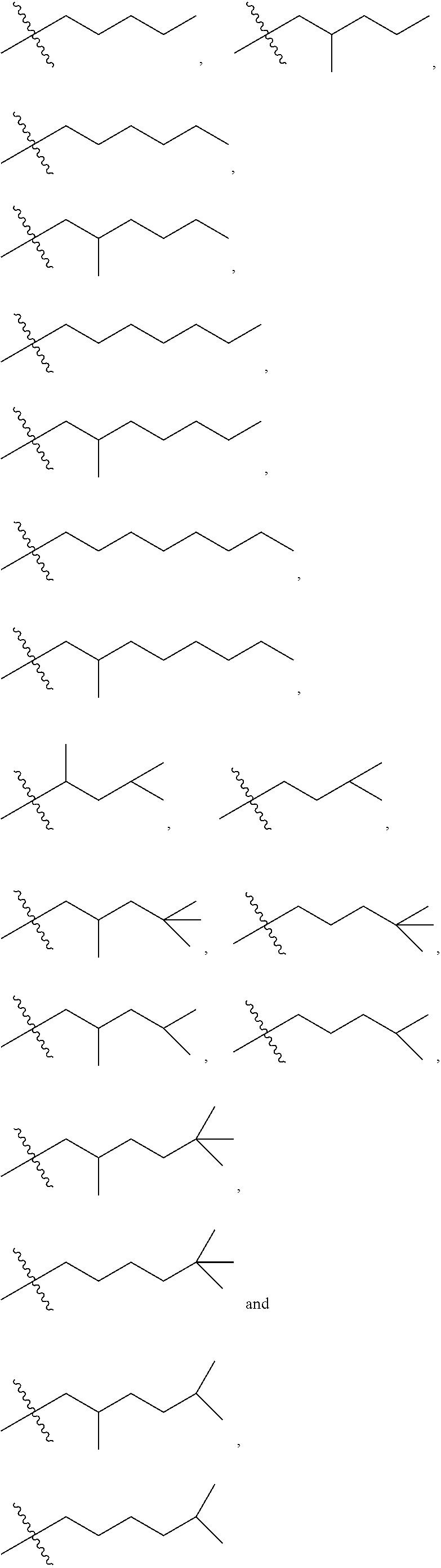 Figure US09523060-20161220-C00047