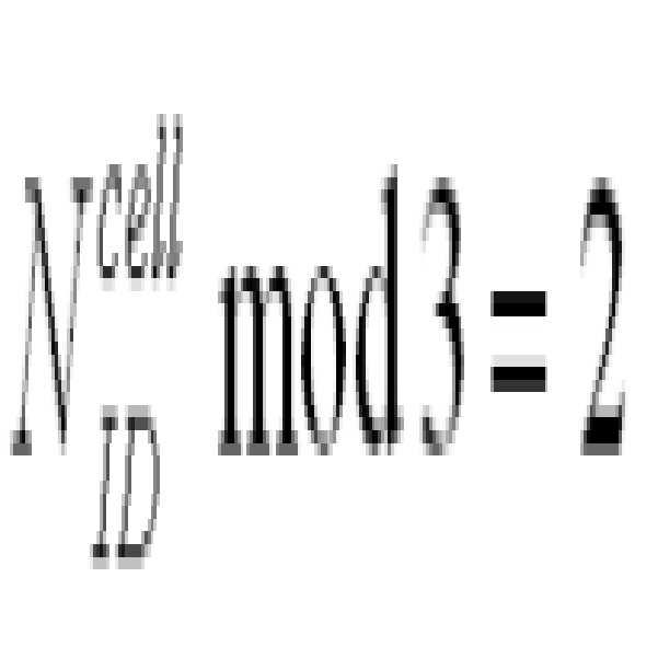 Figure 112010003008400-pat00020