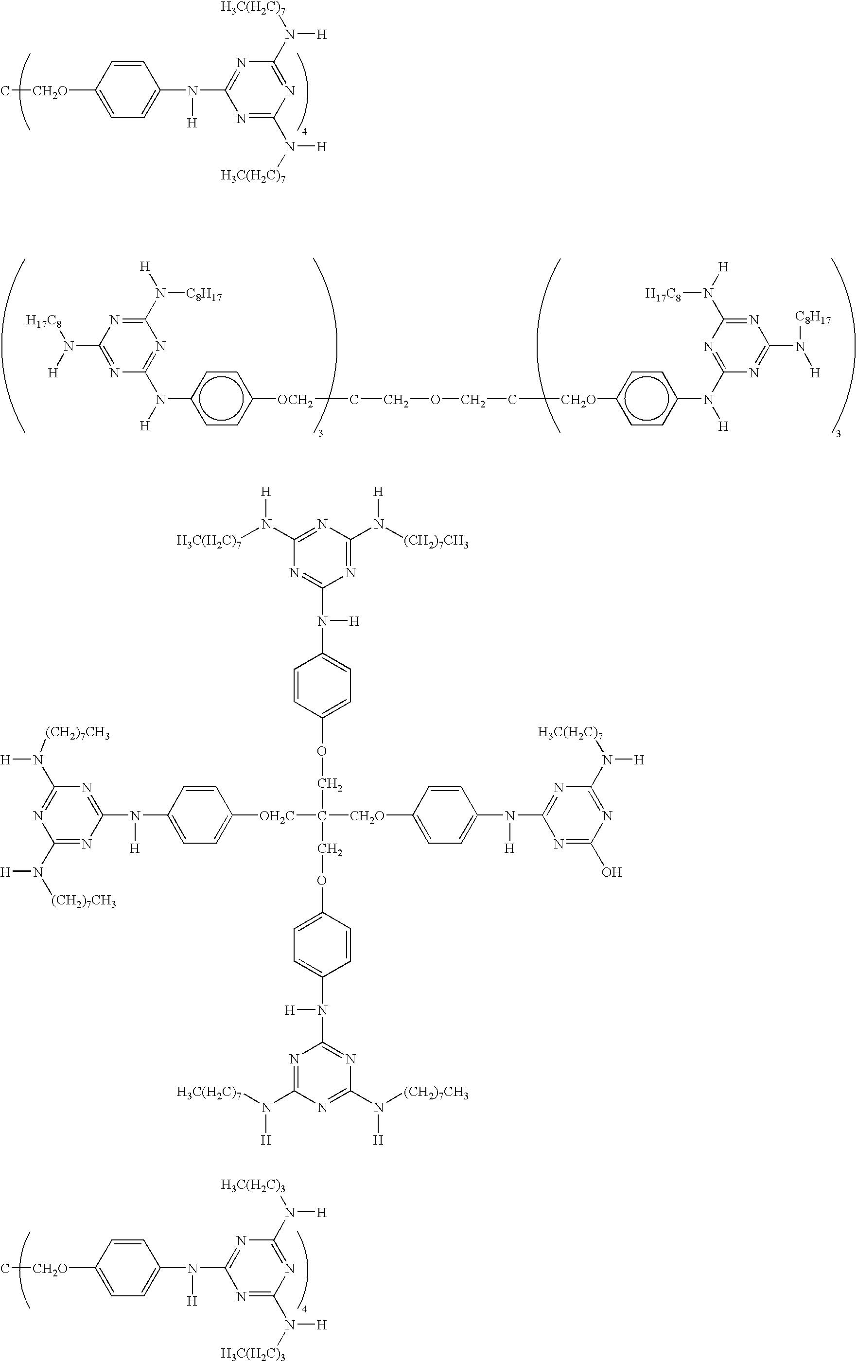Figure US07087752-20060808-C00022