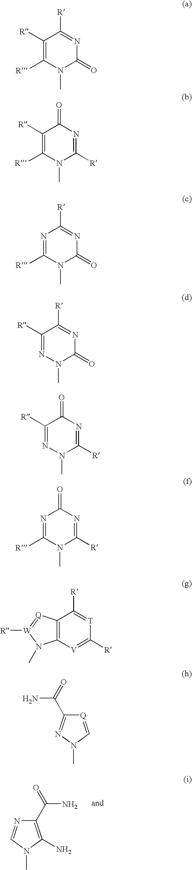 Figure US07384924-20080610-C00054