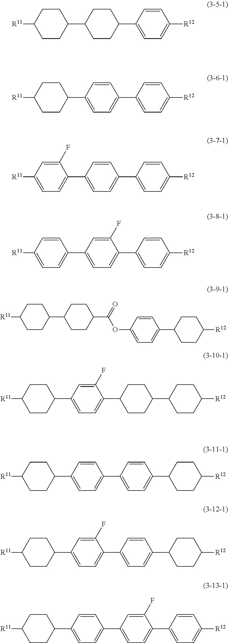 Figure US08962105-20150224-C00015