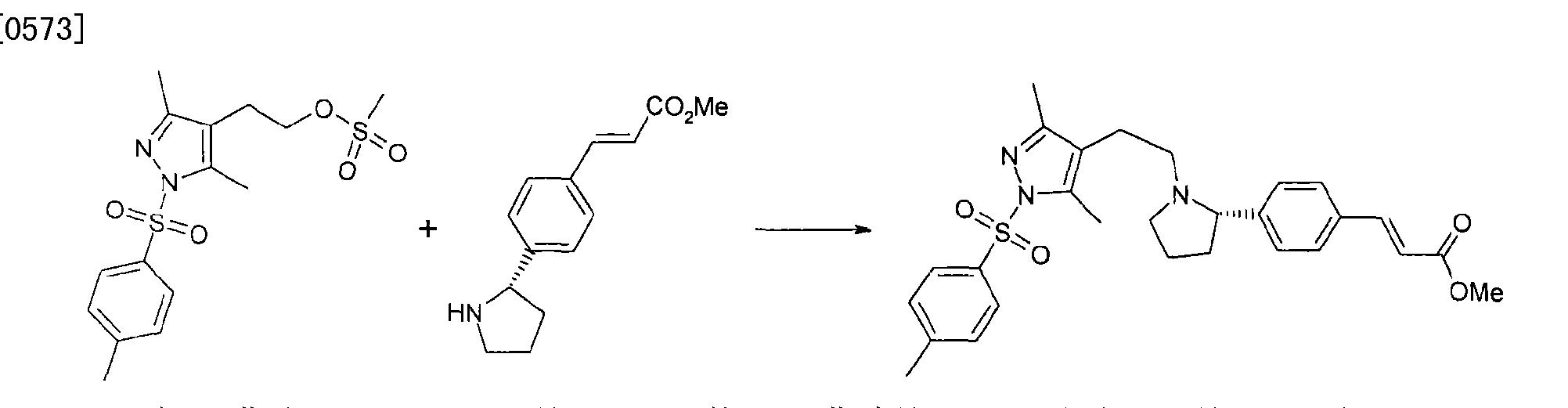 Figure CN102036955BD00881