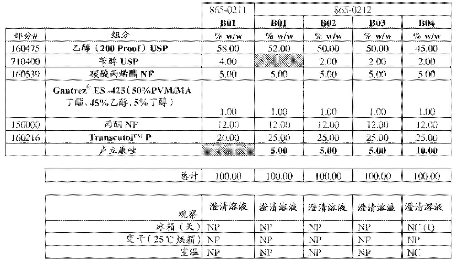 Figure CN102395274BD00502