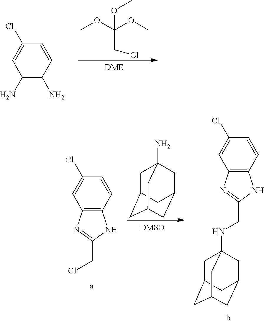 Figure US09884832-20180206-C00517
