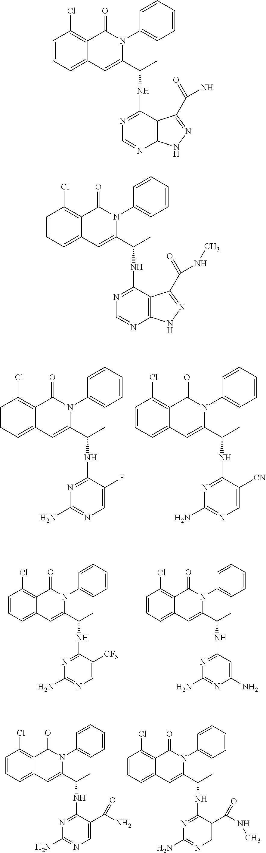 Figure US08193182-20120605-C00281