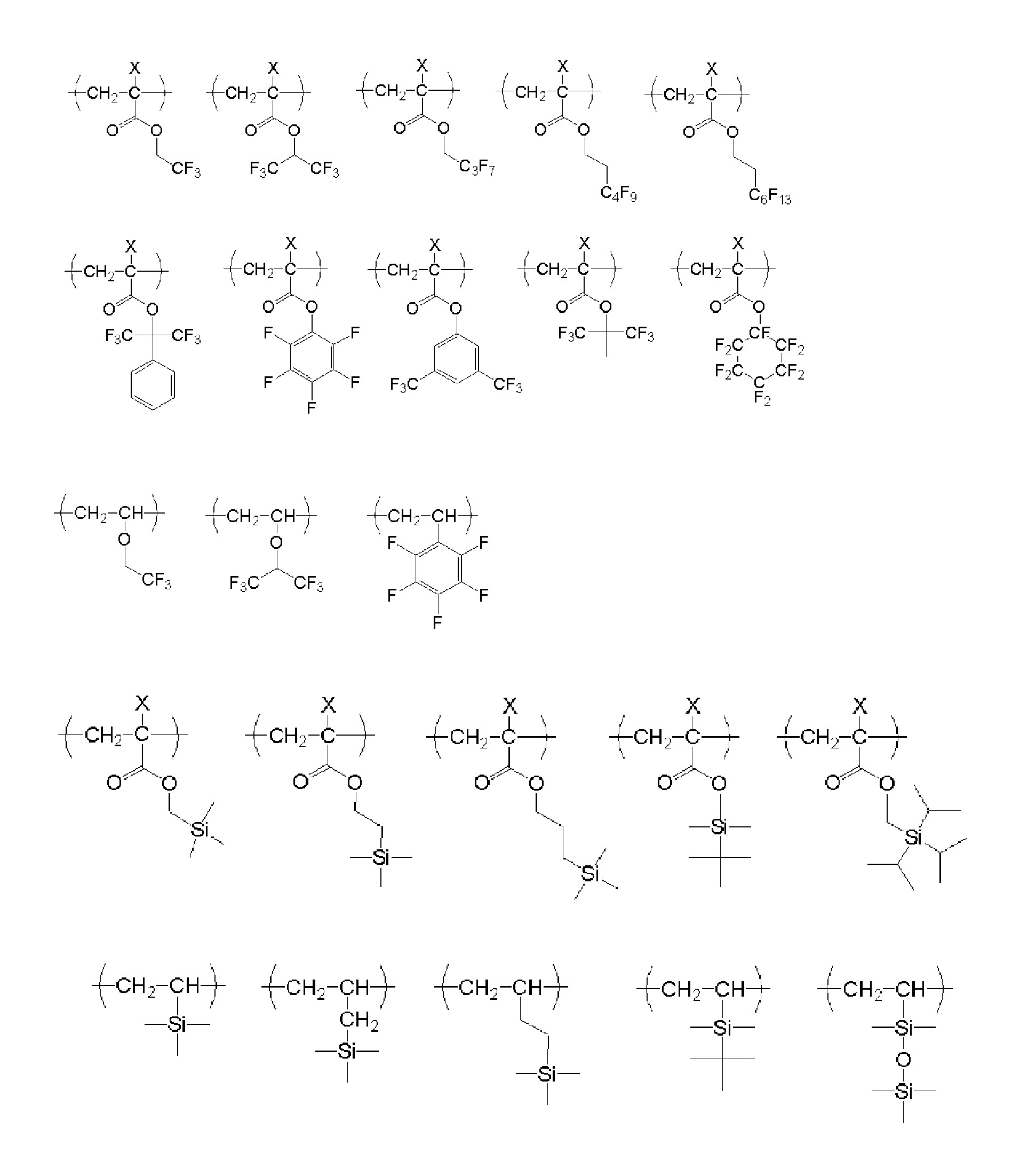 Figure 112009076329077-pct00035