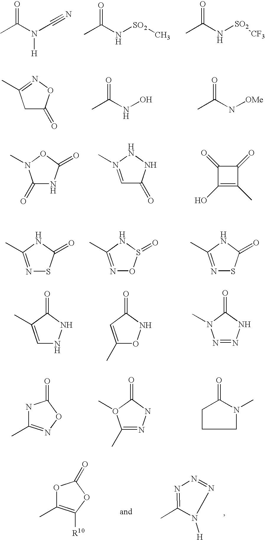 Figure US20050009827A1-20050113-C00006
