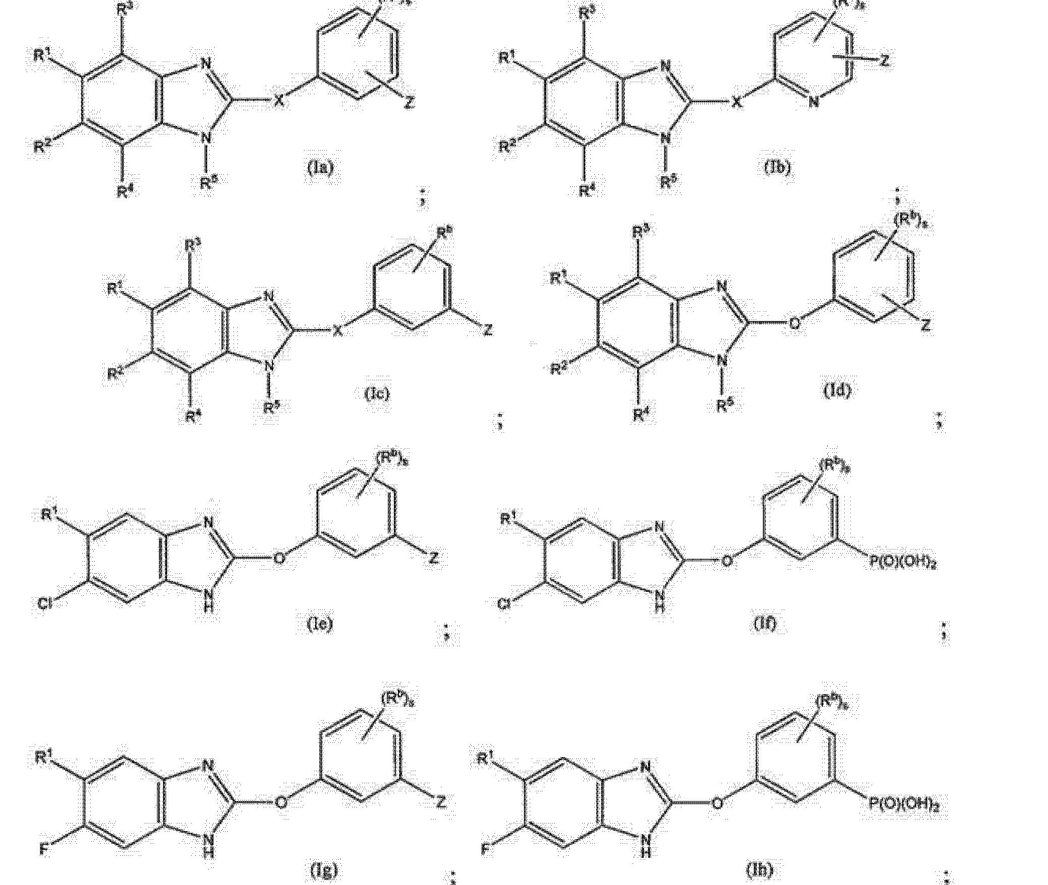 Figure CN102264228AD00481