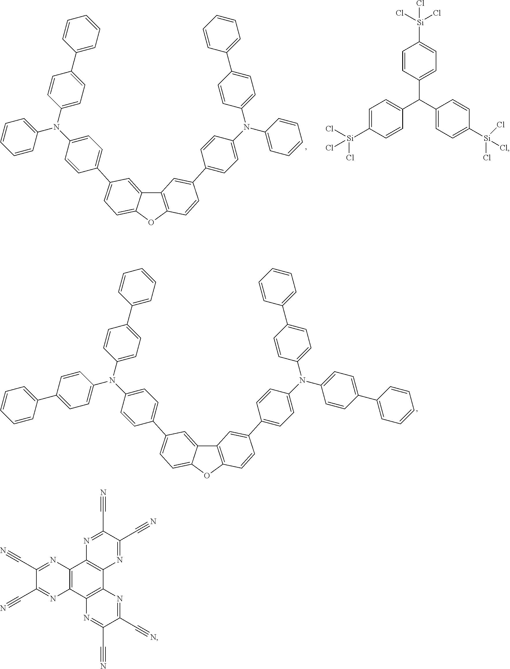 Figure US10301338-20190528-C00052