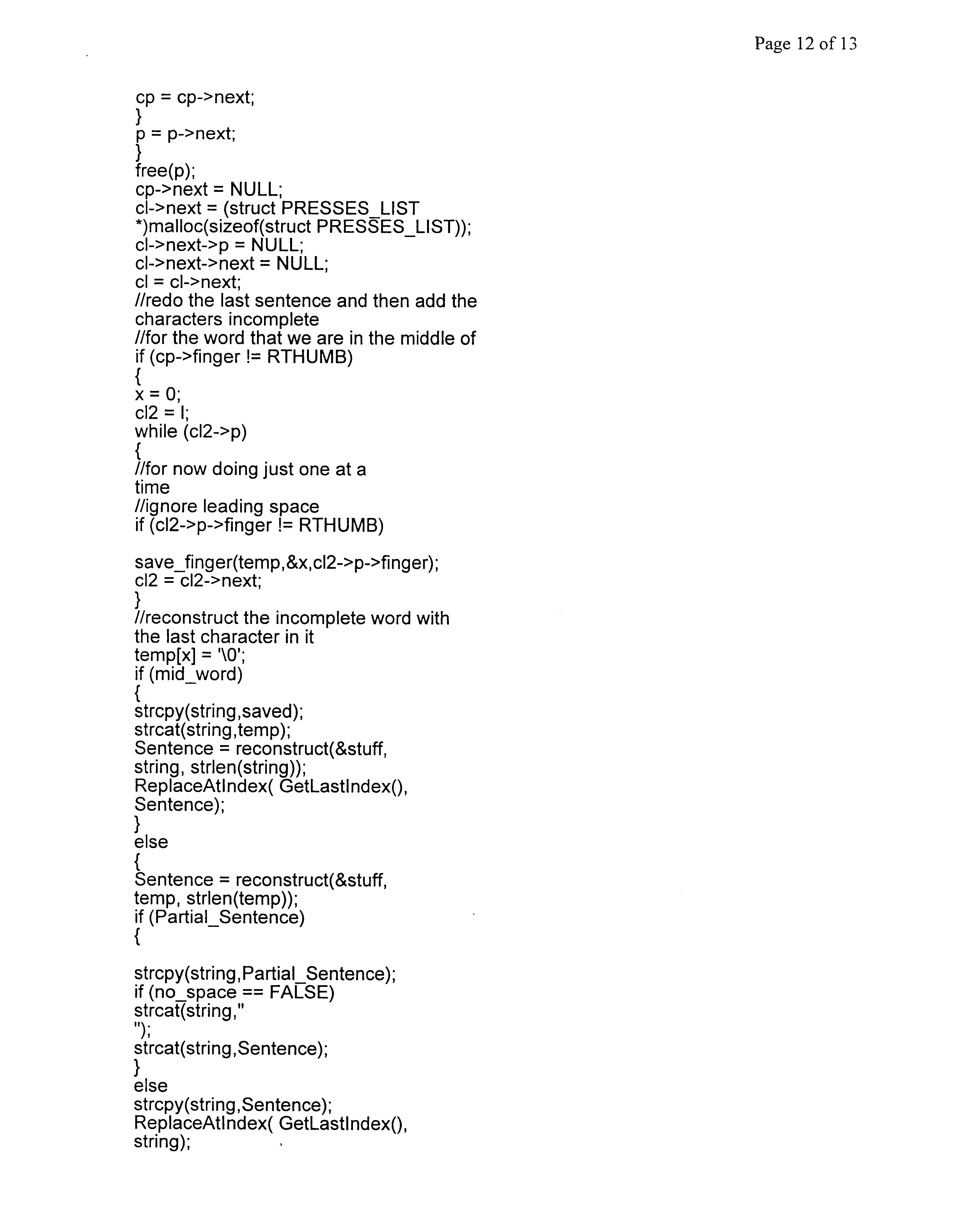 Figure US06407679-20020618-P00018