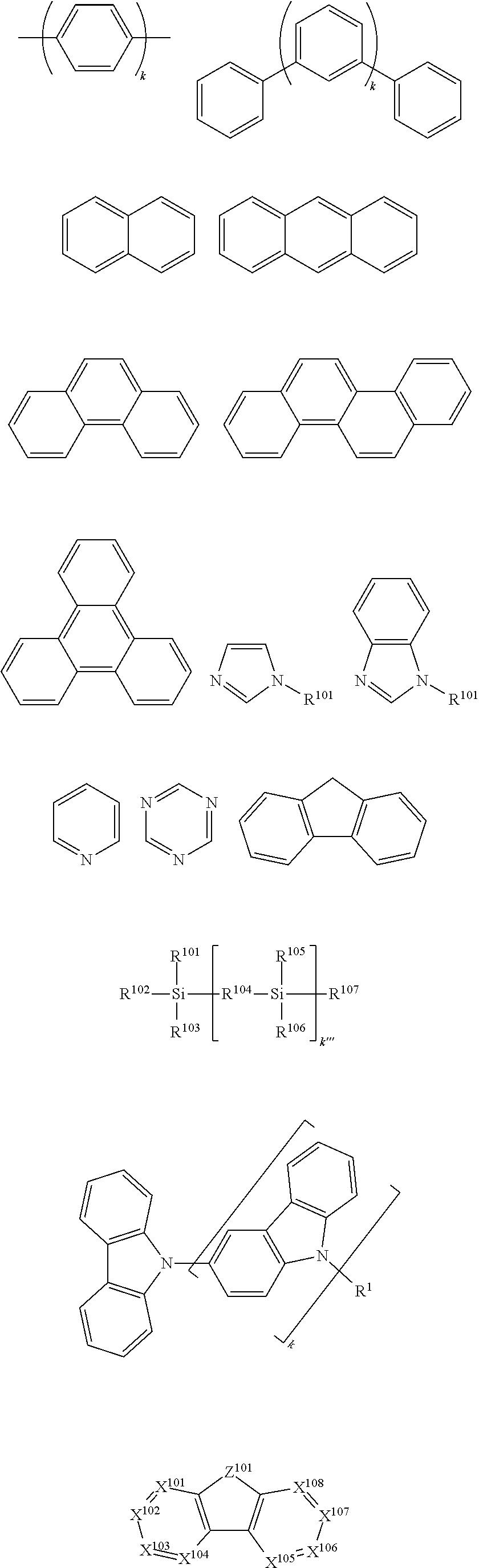 Figure US09231218-20160105-C00039