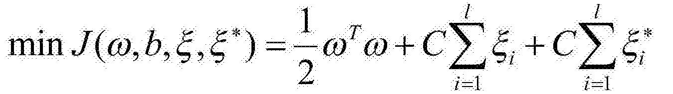 Figure CN103994858BD00071