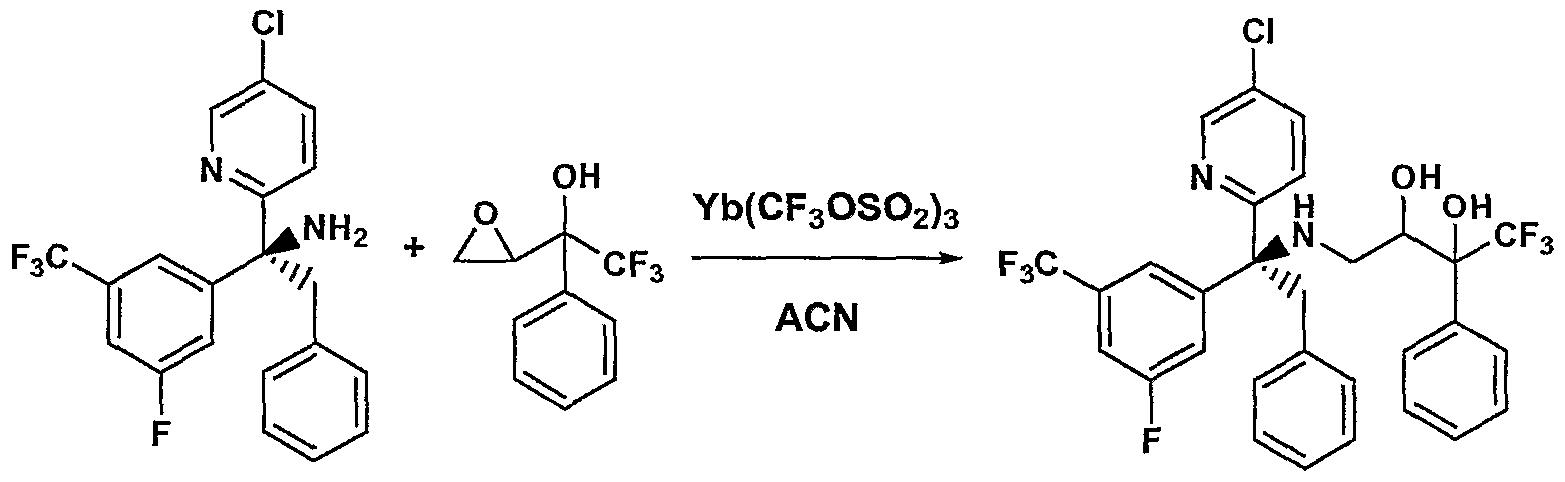 Figure imgf000509_0002
