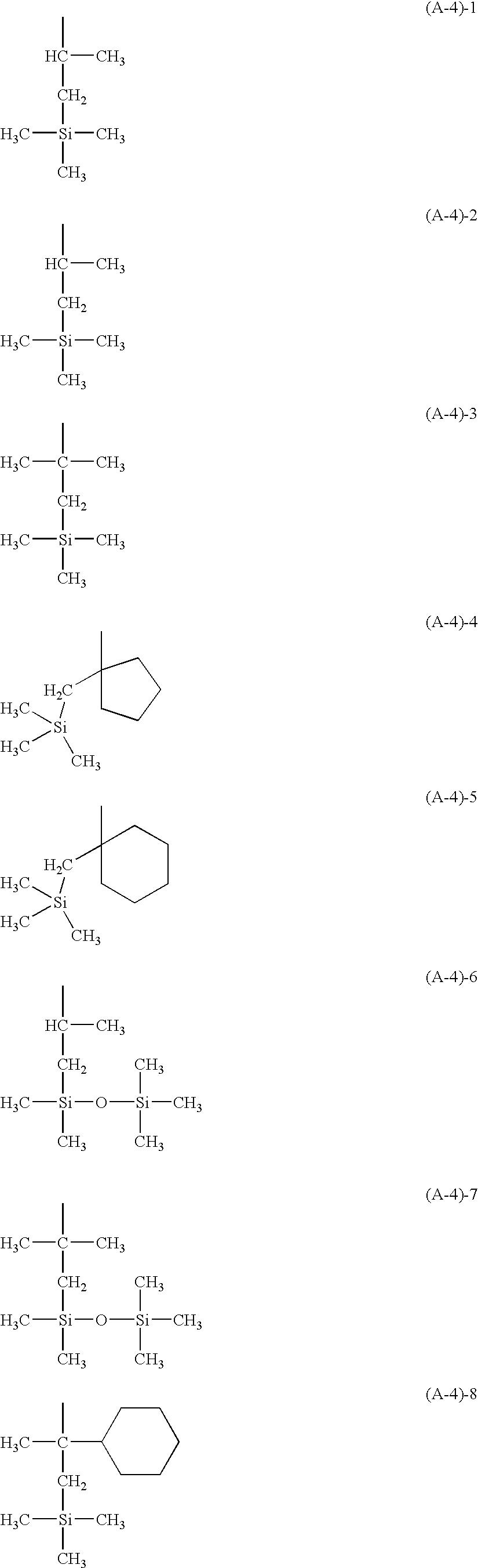 Figure US20040241579A1-20041202-C00025