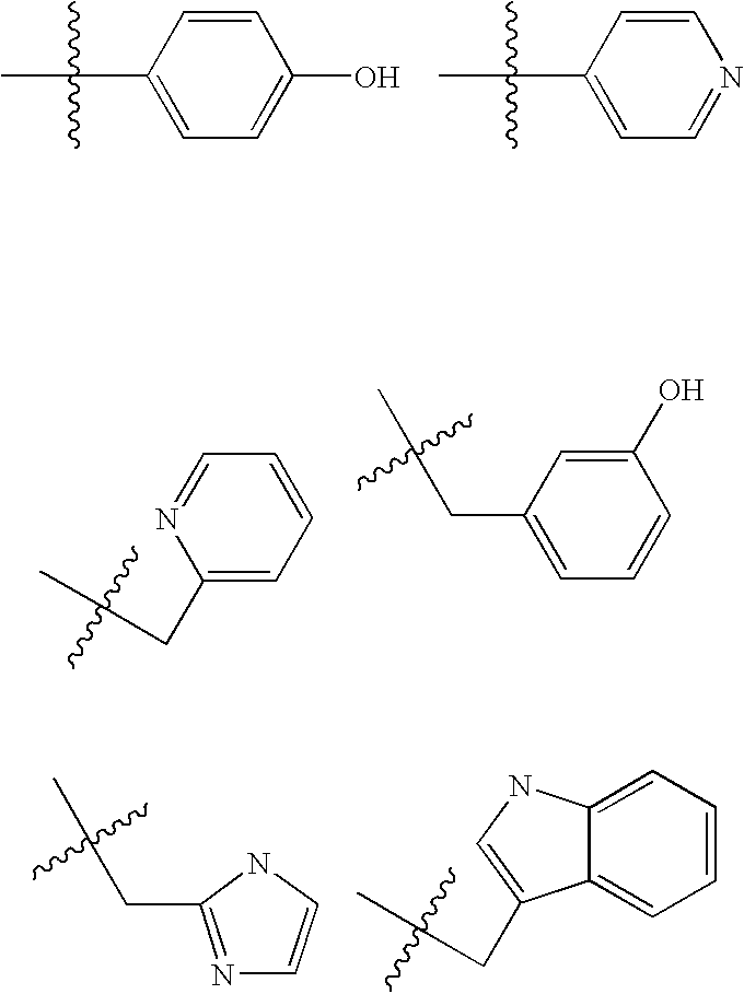 Figure US20060216339A1-20060928-C00007