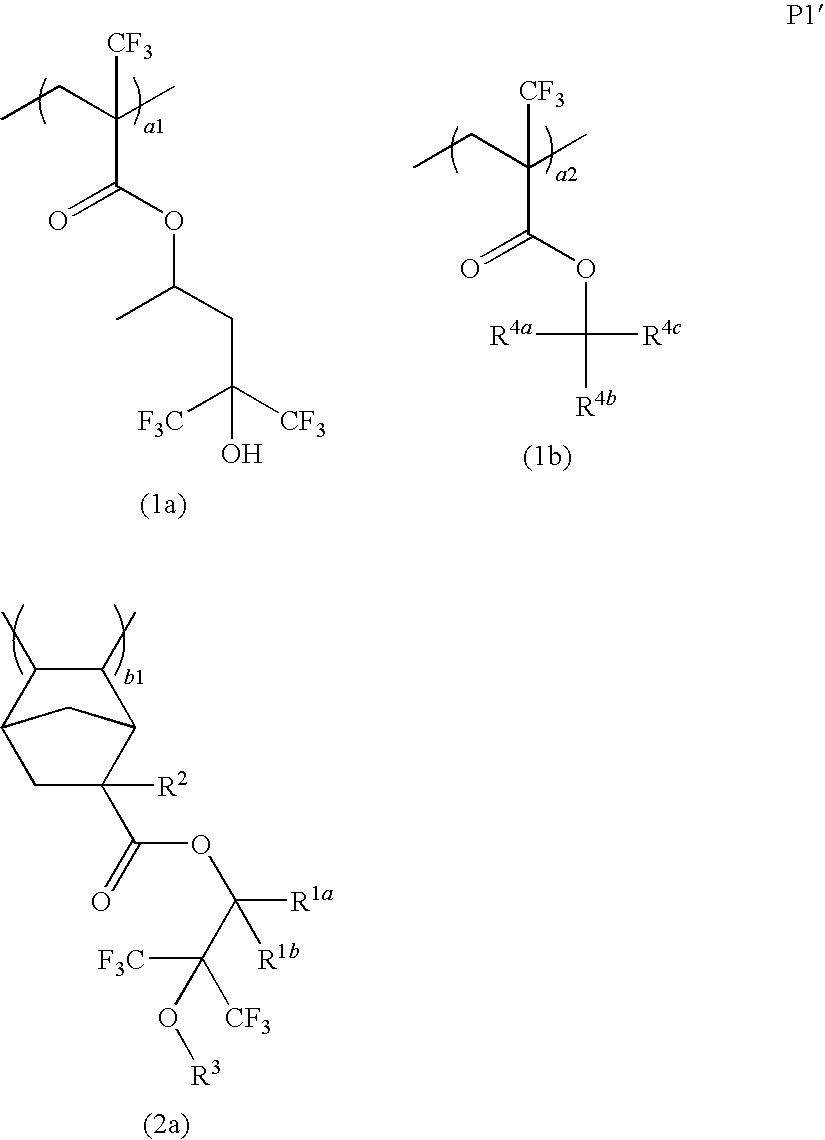Figure US20090280434A1-20091112-C00002