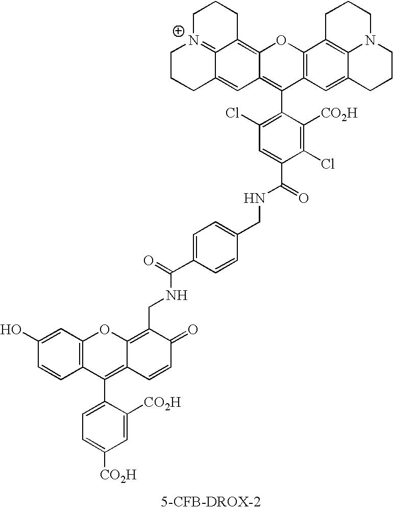 Figure US07423140-20080909-C00021
