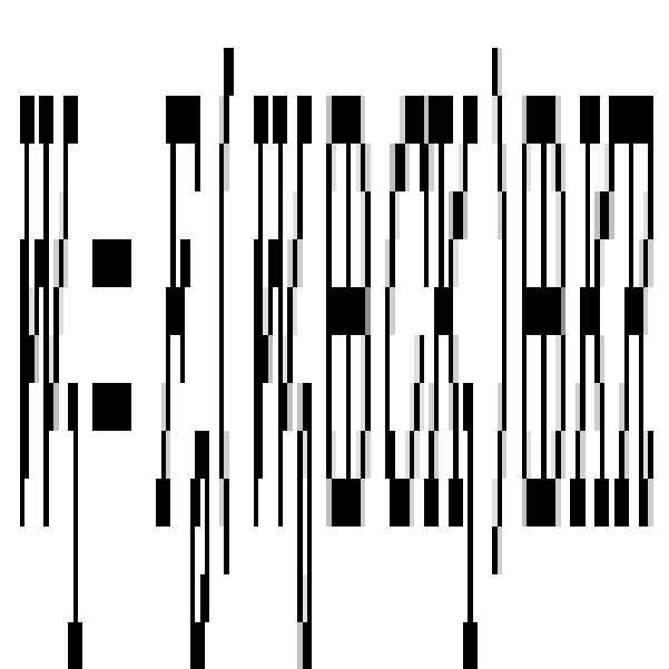 Figure 112013102378807-pat00037
