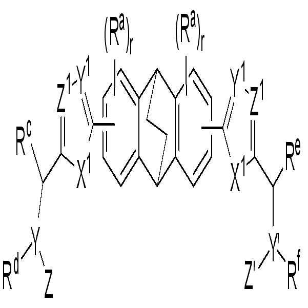 Figure pct00406