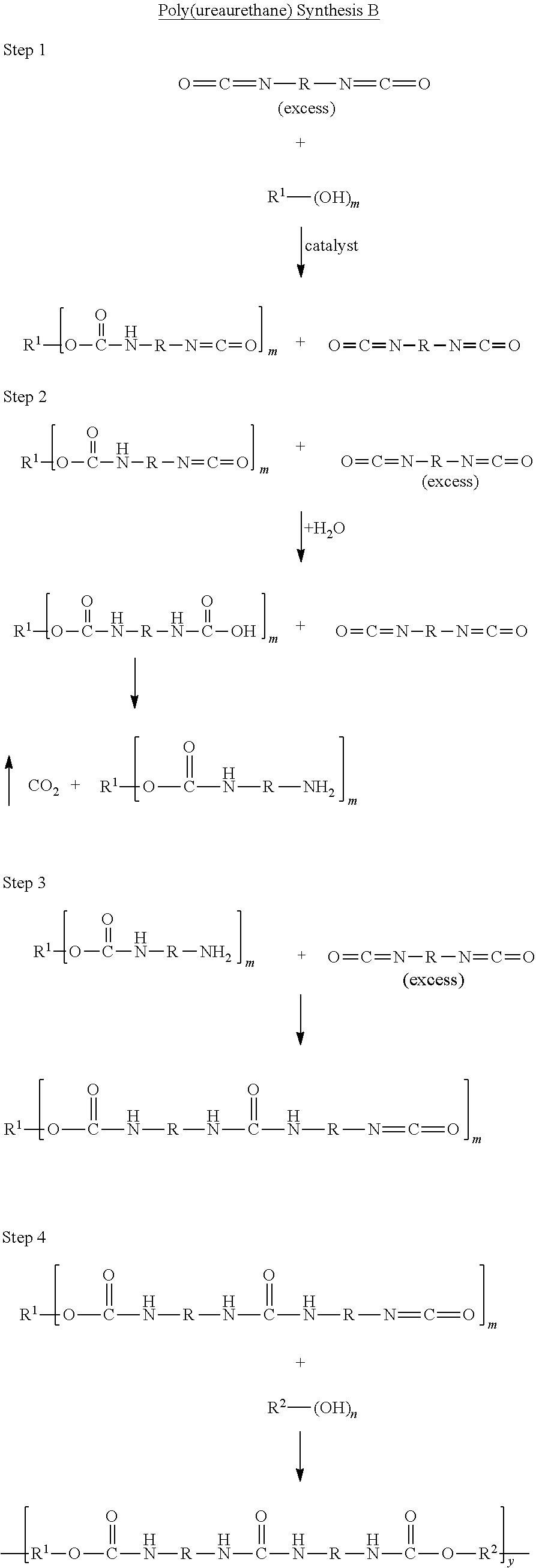 Figure US08734951-20140527-C00015