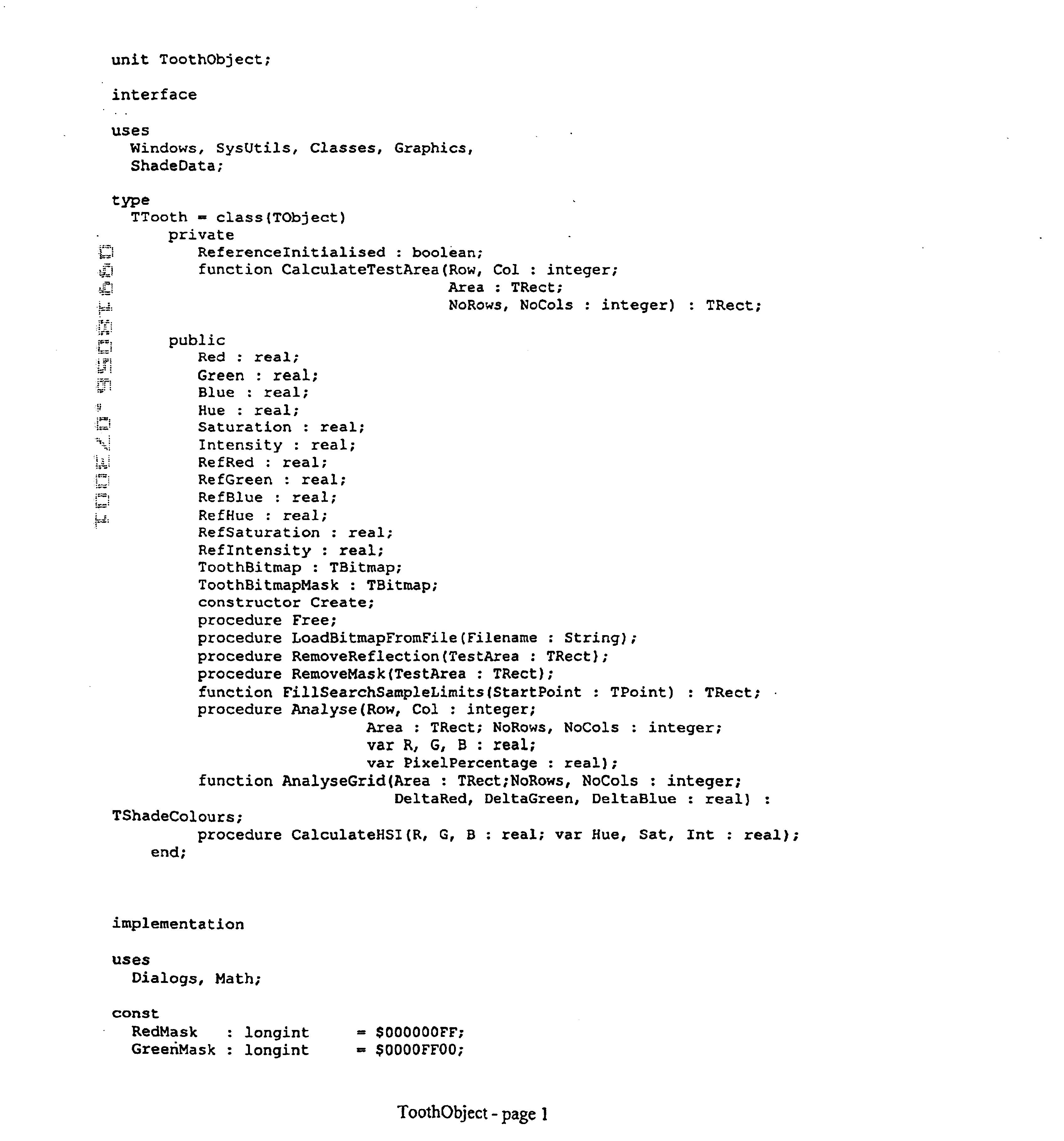 Figure US06786726-20040907-P00033