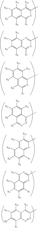 Figure US09023490-20150505-C00004