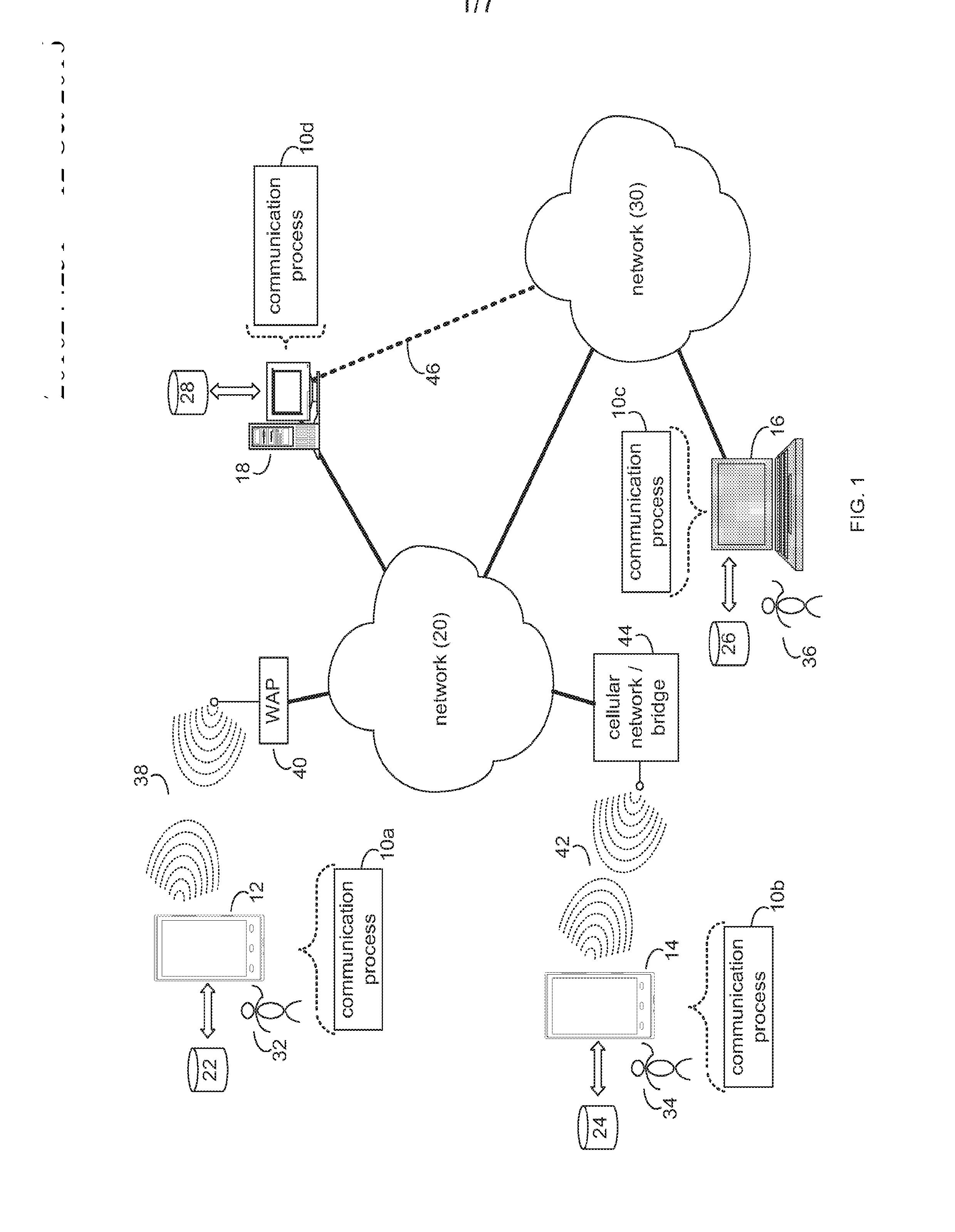 Figure AU2016244251B2_D0001