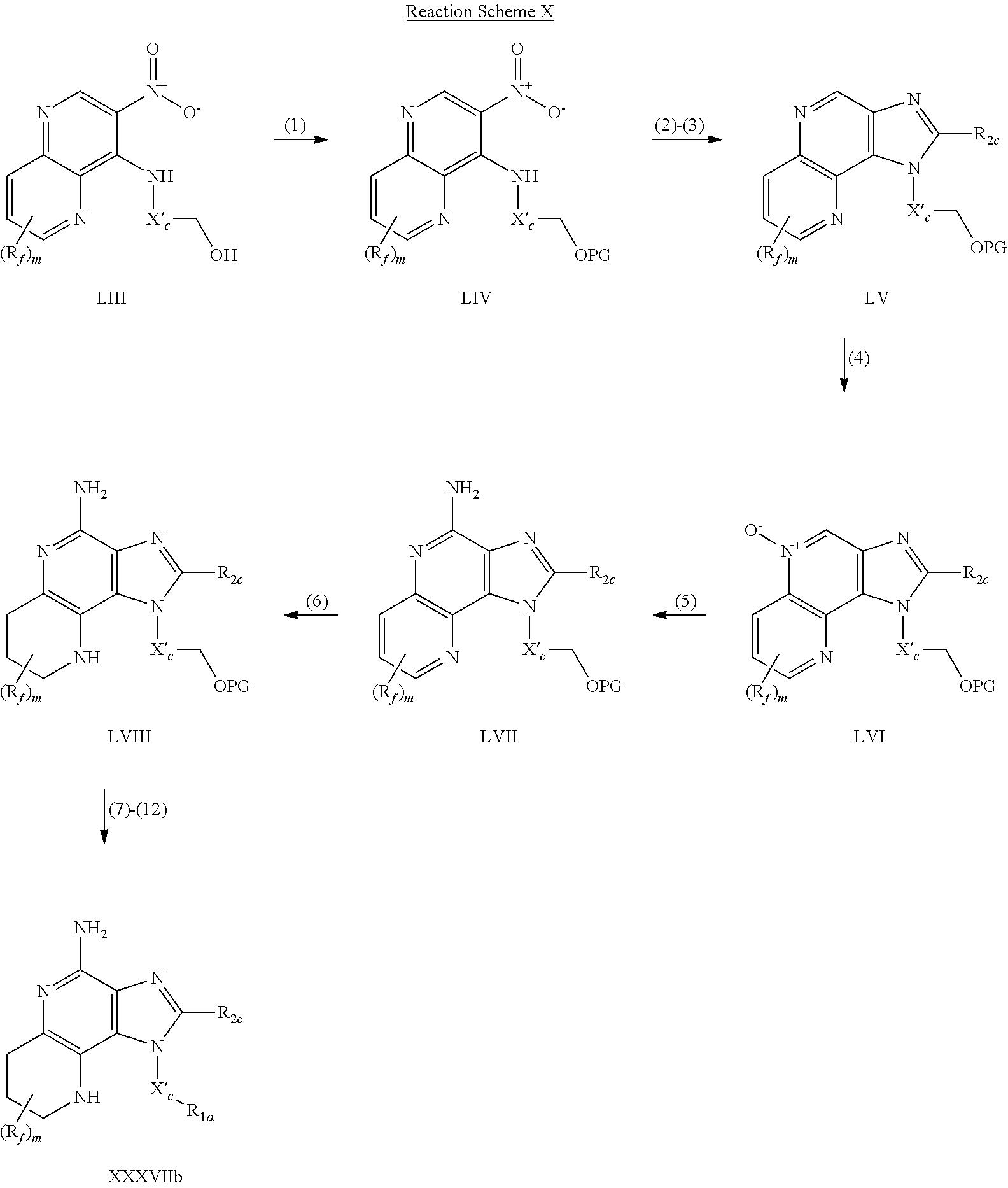 Figure US07915281-20110329-C00073