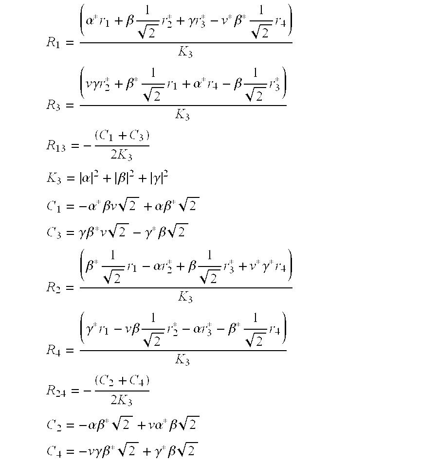 Figure US20040072594A1-20040415-M00048