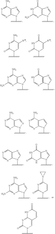 Figure US07632932-20091215-C00028