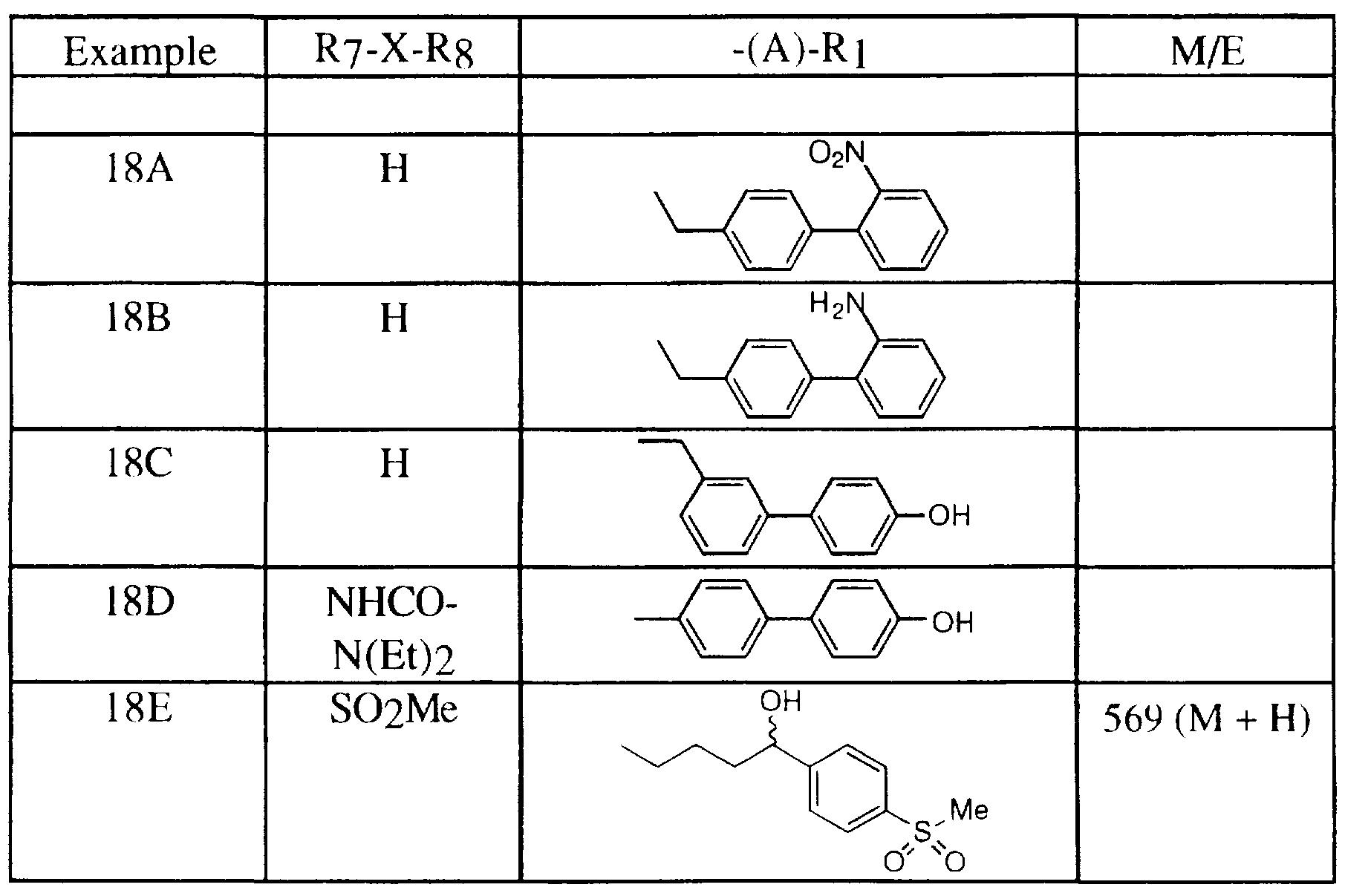 Figure imgf000108_0002