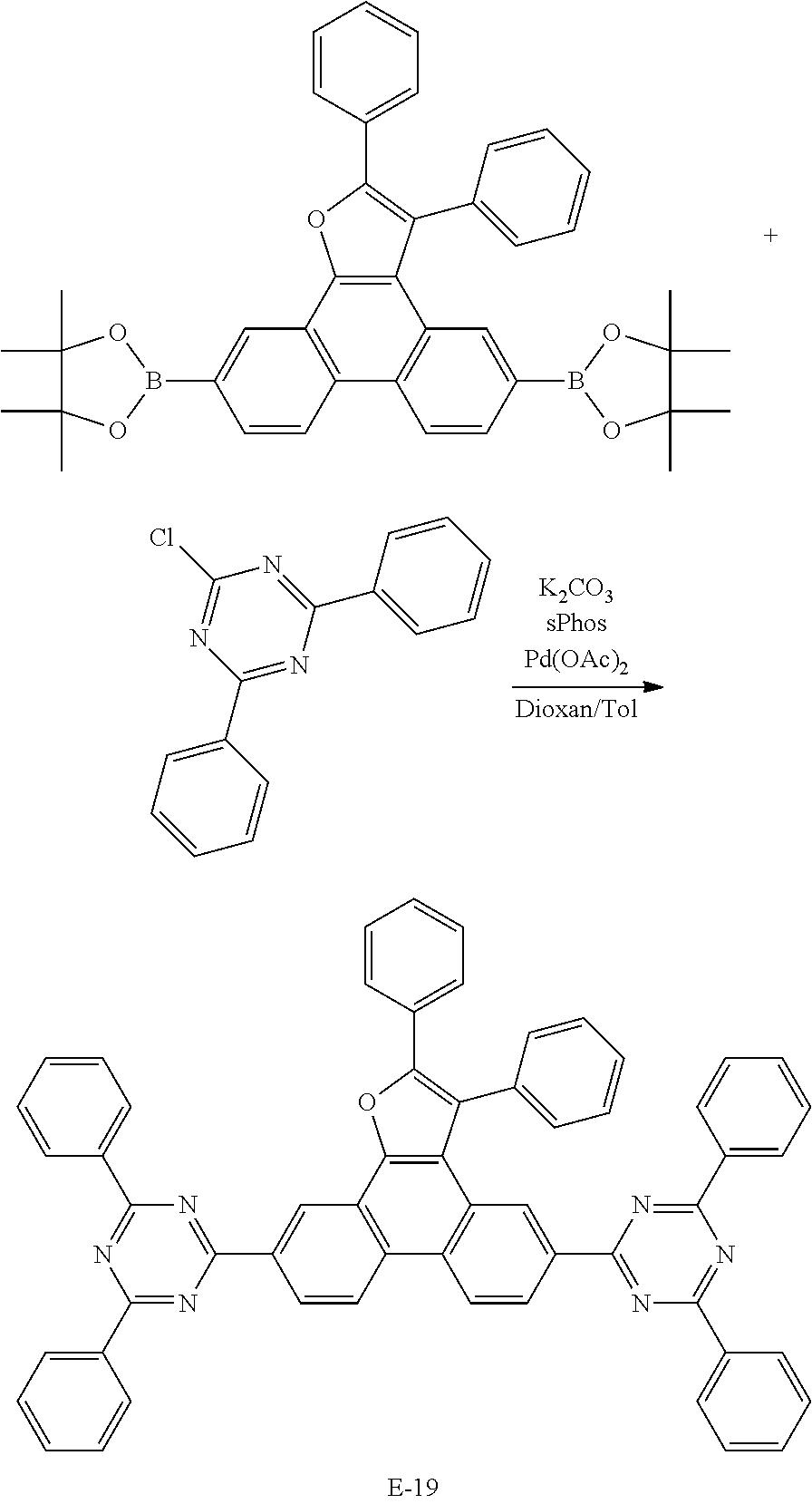 Figure US09079872-20150714-C00096