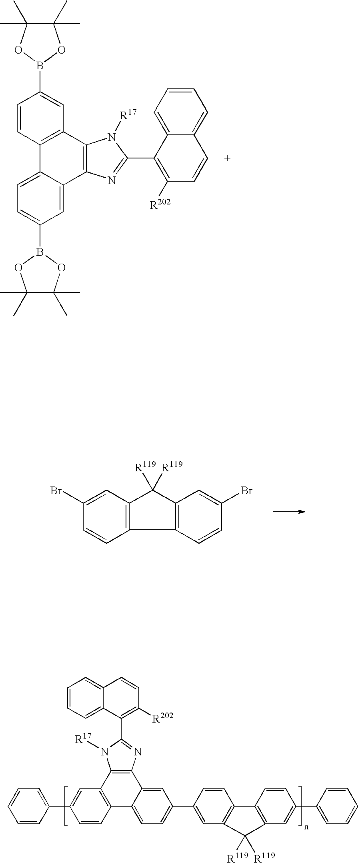 Figure US20090105447A1-20090423-C00243