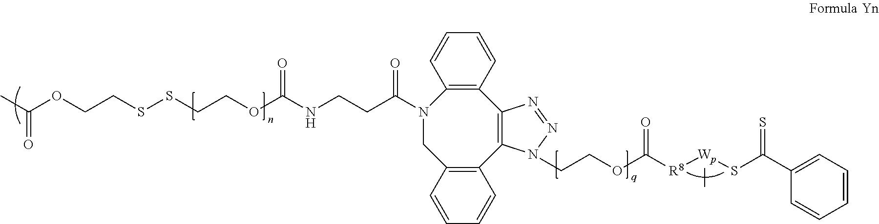 Figure US10046056-20180814-C00018