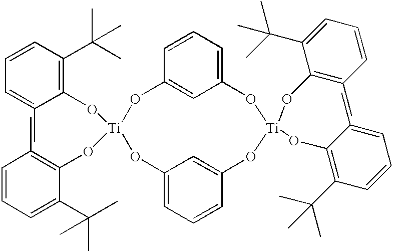 Figure US06906147-20050614-C00011