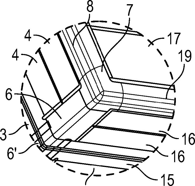 Figure GB2554862A_D0005