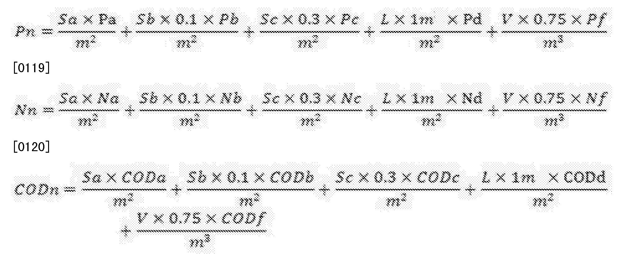 Figure CN103103960BD00111