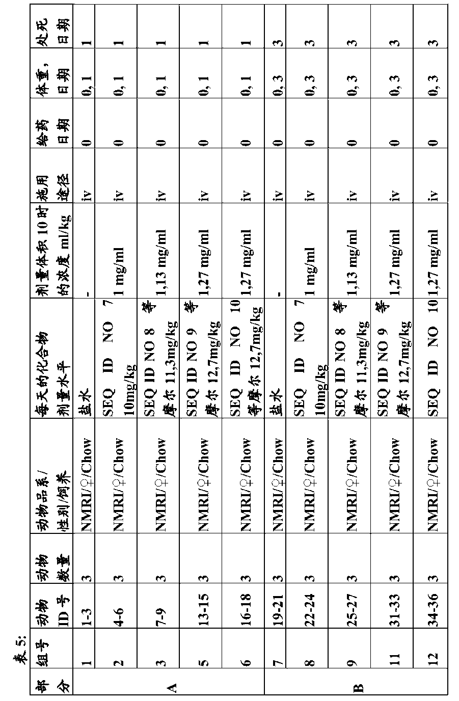 Figure CN104884618AD00941