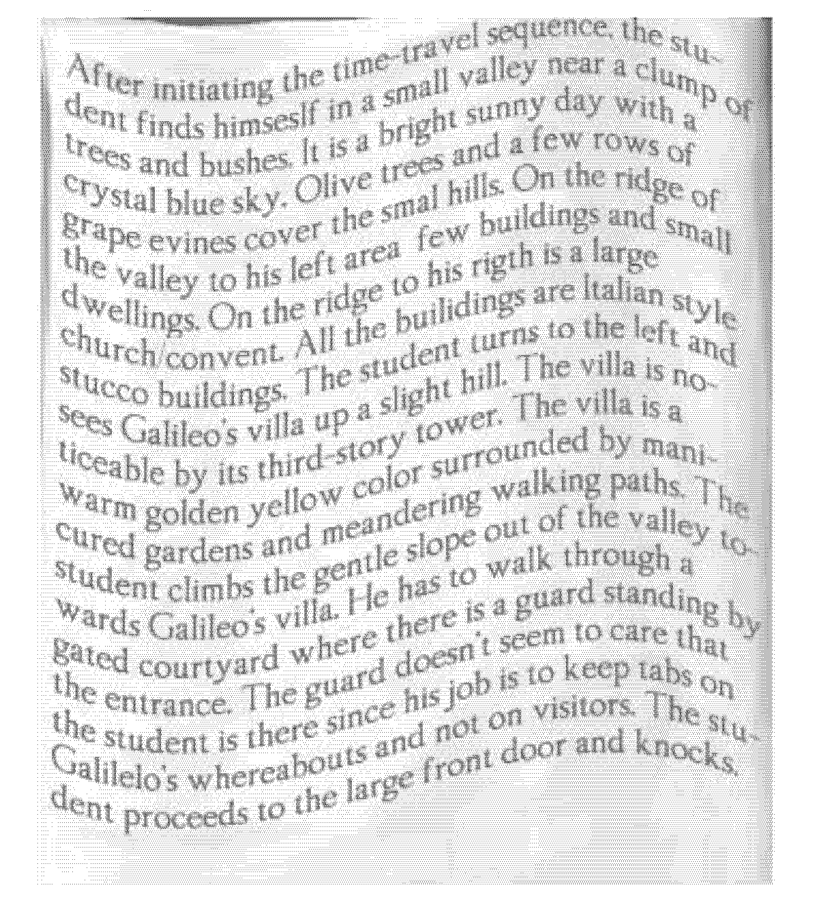 Figure CN102656617AD00151