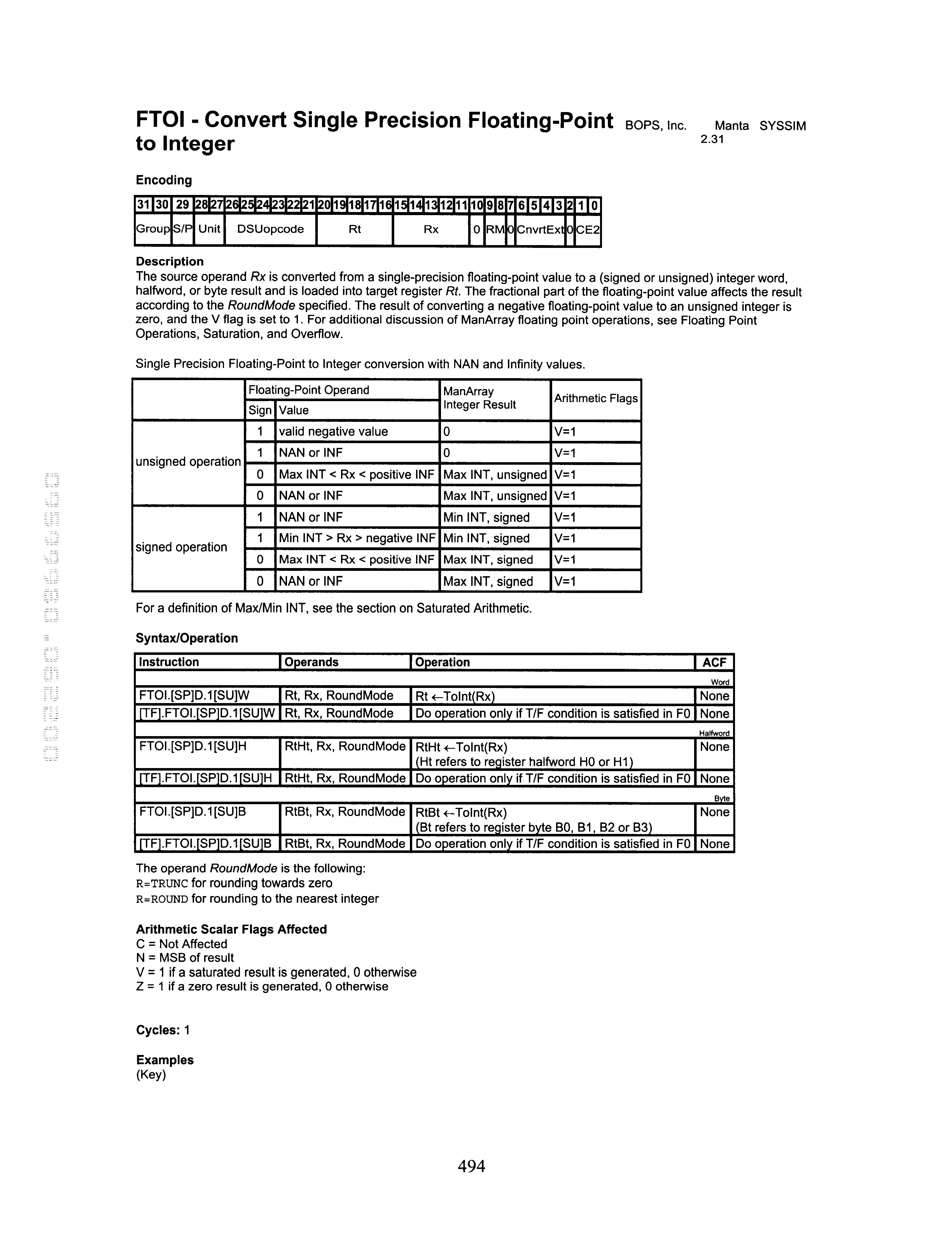Figure US06748517-20040608-P00477